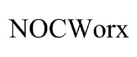 NOCWORX