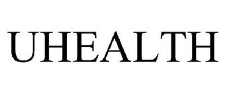 UHEALTH