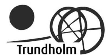 TRUNDHOLM