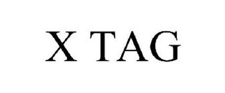 X TAG