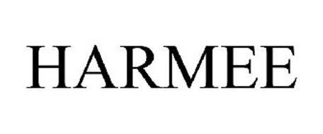HARMEE