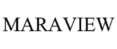 MARAVIEW