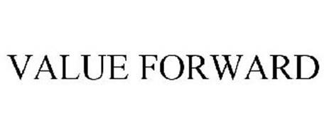 VALUE FORWARD