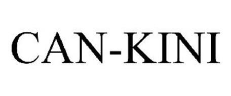 CAN-KINI