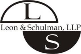 L S LEON & SCHULMAN, LLP