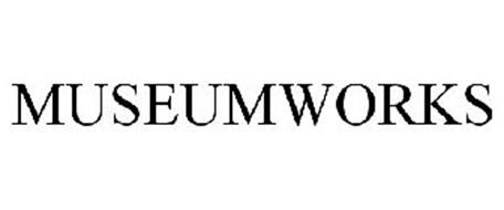 MUSEUMWORKS