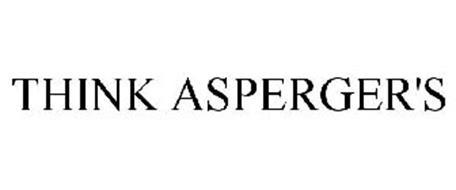 THINK ASPERGER'S