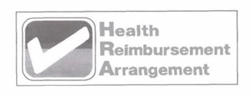 HEALTH REIMBURSEMENT ARRANGEMENT