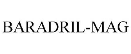 BARADRIL-MAG