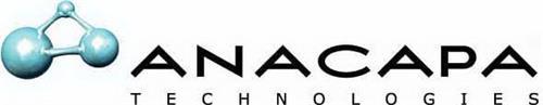 ANACAPA TECHNOLOGIES