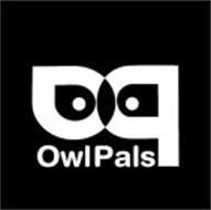 OP OWL PALS