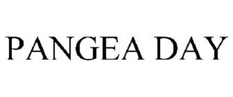 PANGEA DAY
