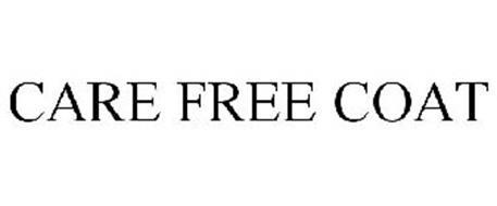 CARE FREE COAT