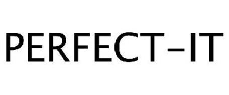 PERFECT-IT