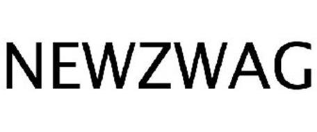NEWZWAG