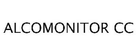 ALCOMONITOR CC