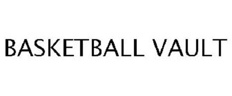 BASKETBALL VAULT