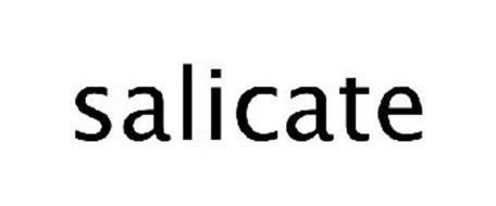 SALICATE