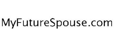 MYFUTURESPOUSE.COM