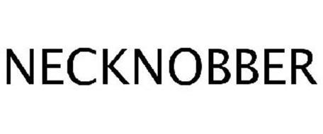 NECKNOBBER