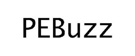 PEBUZZ