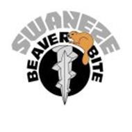 SWANEZE BEAVER BITE