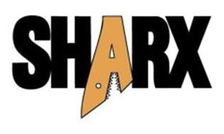 SHARX
