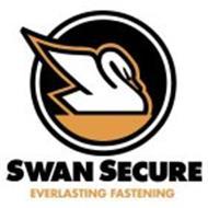 SWAN SECURE EVERLASTING FASTENING