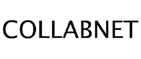 COLLABNET