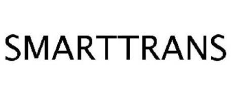 SMARTTRANS