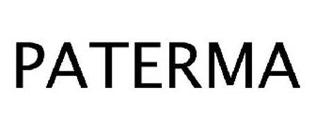 PATERMA