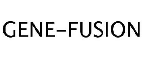GENE-FUSION