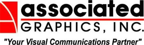 A ASSOCIATED GRAPHICS, INC.