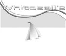 WHITESAIL'S