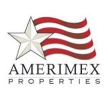 AMERIMEX PROPERTIES