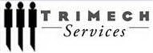 TRIMECH SERVICES
