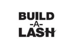 BUILD A LASH