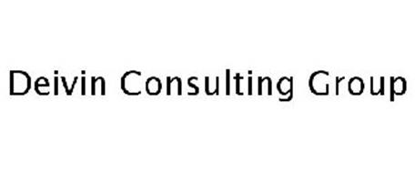 DEIVIN CONSULTING GROUP