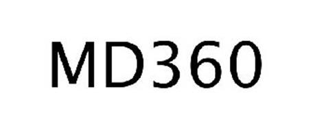MD360