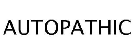 AUTOPATHIC