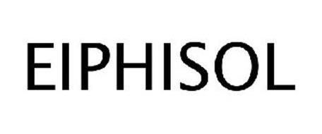 EIPHISOL
