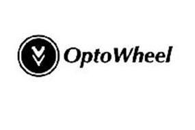 OPTOWHEEL VV