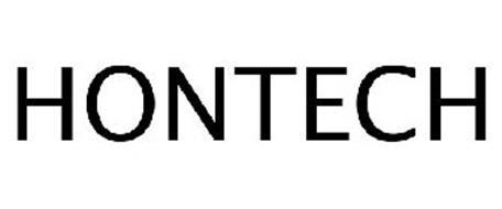 HONTECH