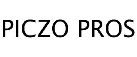 PICZO PROS