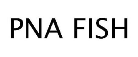 PNA FISH