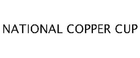 NATIONAL COPPER CUP
