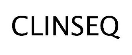CLINSEQ