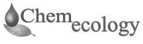 CHEM ECOLOGY