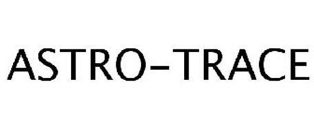 ASTRO-TRACE