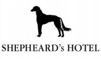 SHEPHEARD'S HOTEL